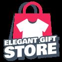 Elegant Gift Store